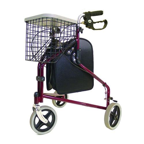 drive-deltagehrad-tri-walker